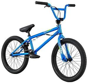 Diamondback Bicycles 2014 Venom BMX Bike (20-Inch Wheels) by Diamondback Bicycles