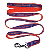 Dog Supplies Florida Gators Leash Large at Amazon.com