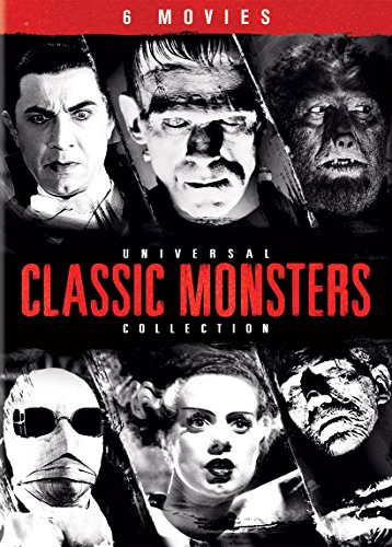 universal-classic-monsters-collection