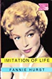 Imitation of Life (Literary Cinema Classics Series)