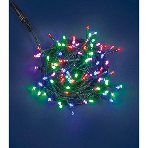 catena-100-led-batt10mt-multi-decoration-parties-and-festivities-lotti