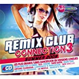 Remix Club Connection Vol. 3 Various [Sony Music France]