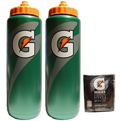 Cook cheap gatorade pro squeeze bottle 32oz 2 pack reviews fandeluxe Image collections