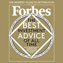 Forbes, June 23, 2014 Periodical by  Forbes Narrated by Ken Borgers