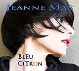 Jeanne Mas Bleu Citron