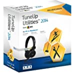 TuneUp Utilities 2014 - Winter Edition