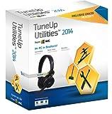 TuneUp Utilities 2014 - Winter Edition