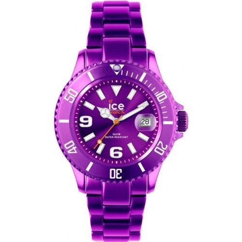 Ice-Watch Orologio - Unisex - AL-PE-U-A-12