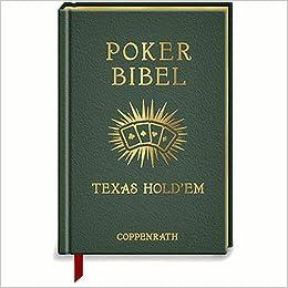 texas hold em poker regeln