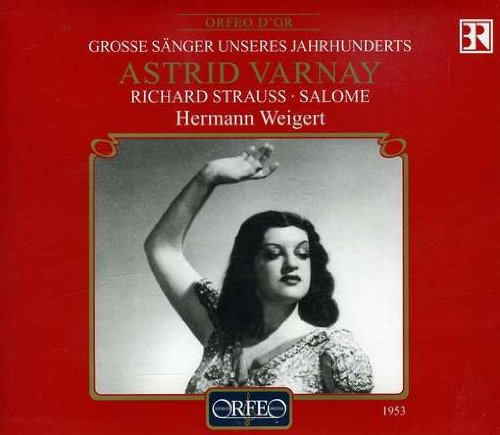Juli - Strauss - Salome - Zortam Music