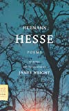 Poems (English and German Edition)