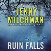 Ruin Falls: A Novel | [Jenny Milchman]
