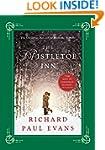 The Mistletoe Inn: A Novel (The Mistl...