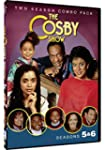 The Cosby Show: Seasons 5-6