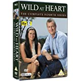 Wild At Heart - Series 4 [DVD] [2009]by Stephen Tompkinson
