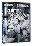 Torpedo Run [Region 2]