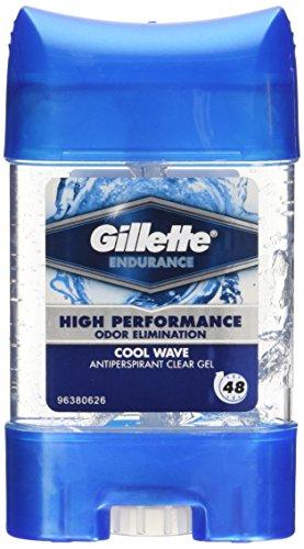 gillette-endurance-cool-wave-antiperspirant-70ml