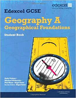 edexcel gcse geography coursework Edexcel a gcse geography these fieldwork enquiries can be embedded in a 3 day controlled assessment course (the learning objectives/outcomes.