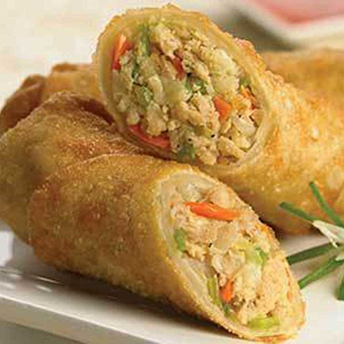 schwans-minh-pork-and-vegetable-roller-grill-egg-roll-3-ounce-36-per-case