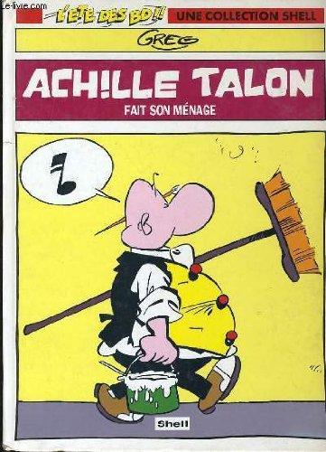 """<a href=""""/node/4275"""">Achille Talon fait son ménage</a>"""