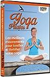 Yoga : Pilates
