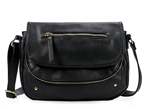 Scarleton-Trendy-Dual-Pocket-Crossbody-Bag-H1868