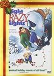 Adam Sandler's Eight Crazy Nights (Tw...