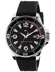 Tommy Hilfiger Analog Men's Watch - TH1790754J