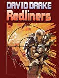 Redliners (English Edition)