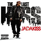 The Last Kiss (Explicit Version) [Explicit]