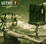 Extended Mental Dimensions by Within Y (2006-03-28)