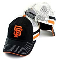 MLB American Needle Foundry Baseball Soft Mesh Back Adjustable Snapback Hat