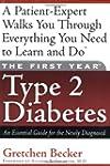 First Year--Type 2 Diabetes: An Essen...