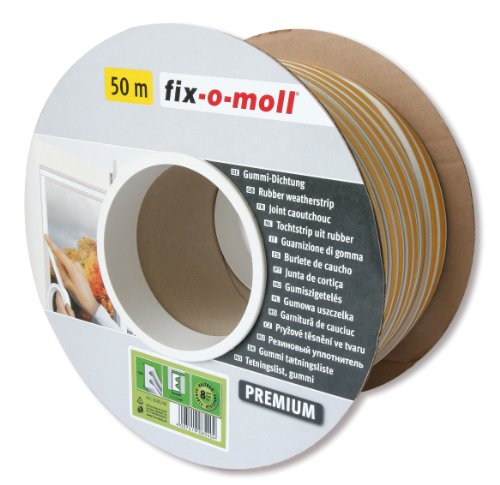 suki-guarnizione-adesiva-in-gomma-per-isolamento-di-porte-e-finestre-profilo-e-colore-bianco