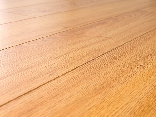 Laminate Flooring Highest Quality Laminate Flooring