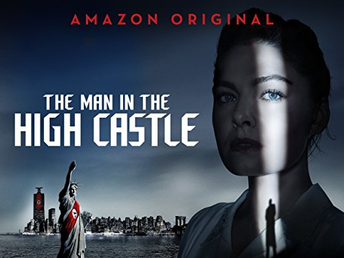 The Man in the High Castle Season 2 - Season 2