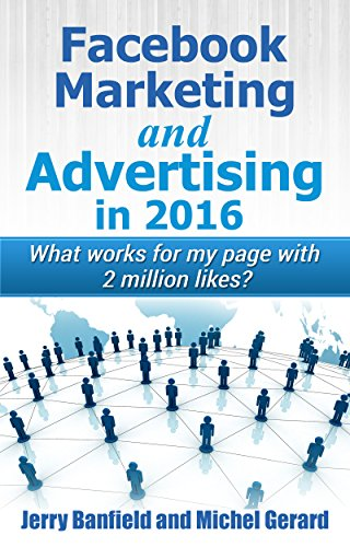 facebook-marketing-and-advertising-in-2016-what-works-for-my-facebook-page-with-2-million-likes-engl
