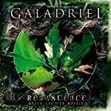 Renascence of an Ancient Spirit by Galadriel