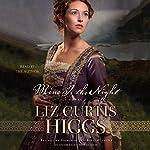 Mine Is the Night: A Novel | Liz Curtis Higgs