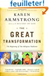 The Great Transformation: The Beginni...