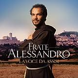 La Voce Da Assisi