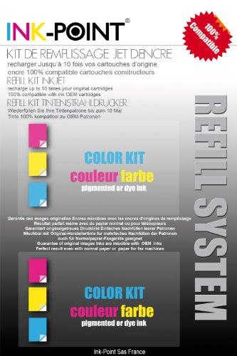 kit-recharge-jet-dencre-couleur-pour-canon-cl-541-et-modeles-xl-encre-ocp-made-in-germany-nettoyant-