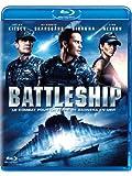 Image de Battleship [Blu-ray]