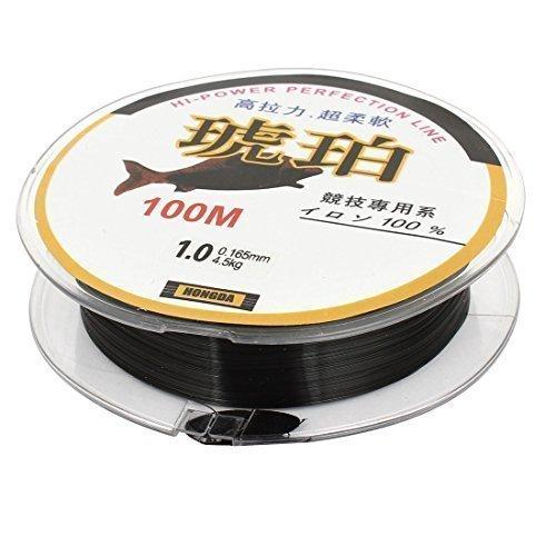 negro-45-kg-load-0165mm-dia-nylon-sedal-thread-carrete-100m-1