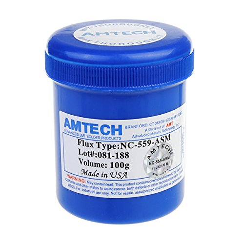saver-100g-amtech-nc-559-asm-senza-piombo-pulita-saldatura-pulito-pasta-flusso-di-saldatura
