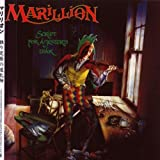 Script for a Jester's Tear by Marillion (2005-11-07)