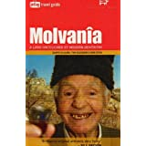 Molvania: A Land Untouched by Modern Dentistry (Jetlag Travel Guide)by Rob Sitch