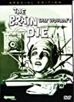 Brain That Wouldn't Die (Full Screen)