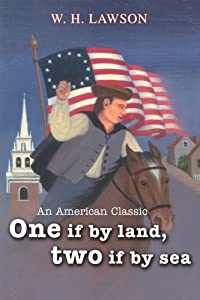 One if by land, two if by sea: An American Classic download ebook