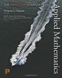 The Princeton Companion to Applied Mathematics